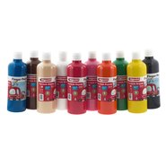 Finger Paints 500 ml